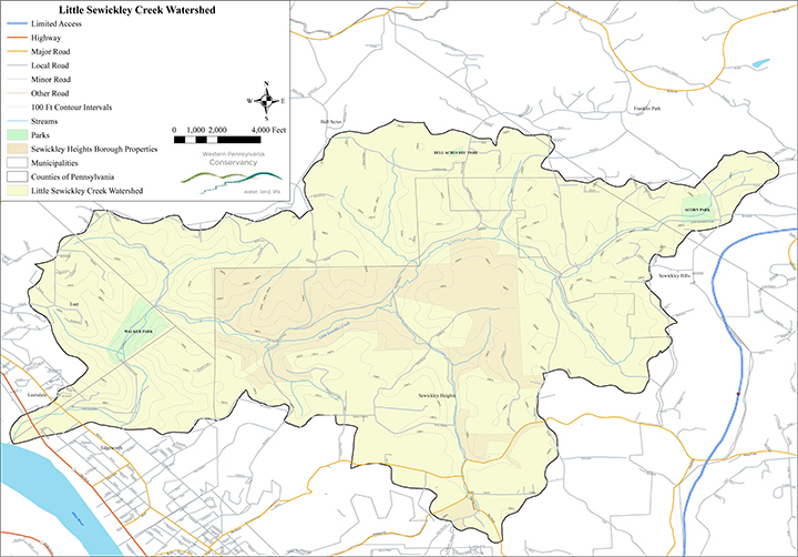 watershed_map